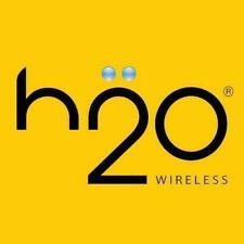 H2O refill $40 plan for 3,6,12 months