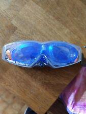 Taucherbrille kinder
