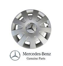 "Genuine Mercedes Benz Sprinter 2500 3500 16"" Steel Wheel WDB906 Cover Cap"