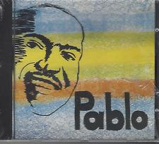 FANIA Mega RARE Lebron Brothers PABLO Porque sera SE QUE SUFRIRE alla en elCIELO