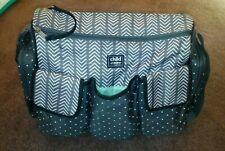 Diaper Bag by Carter Child of Mine