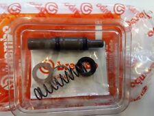 I 10279720 Kit Gruppo Revisione Pompa Freno BREMBO pistoncino PS 12 lunghezza 65