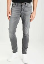 BNWT Denham Razor Slim Fit Jeans Grey W31 L34