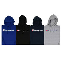 NEW Champion Men's Big and Tall Pullover Hoodie CH327HD