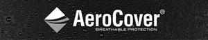 AeroCover Schutzhülle Abstandshalter und Sandsäcke Neu & OVP