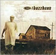 Disconnected - Buzzhorn - CD New Sealed