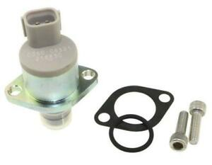 294200-0360 SUCTION CONTROL VALVE for HOLDEN COLORADO 3.0L- SCV