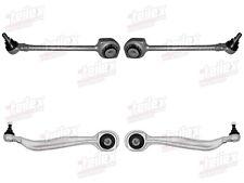 4X Brazo Transversal Derecho + Izquierda Mercedes Benz Clase C W204 S204 4MATIC