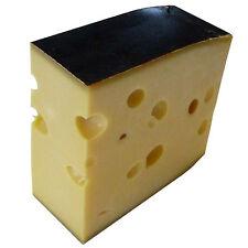 Emmentaler AOP höhlengereift schweizer Käse