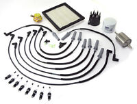 Engine Tune Up Kit for Jeep Grand Cherokee 94-96  V8 5.2L 17256.23 Omix-ADA