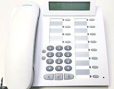 Siemens OptiPoint 500 Basic Systemtelefon