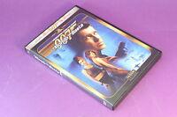 DVD007 IL MONDO NON BASTA PIERCE BROSNAN 007 COLLECTION OTTIMO[CI-029]