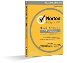 Antivirus e sicurezza
