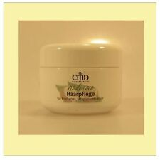 (15,38/100ml) CMD Naturkosmetik Rio de Coco Kokos Haarpflege 50 ml