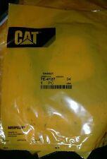 7E4127 Gasket OEM Caterpillar 3508 3516 SR4 3508C G3508 G3512 G3516 SR4B wet Exh
