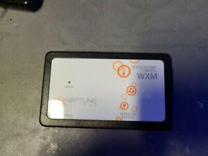 Neptune SystemsWXM VorTech & Radion Wireless Module