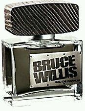 LR Bruce Willis Eau de Parfum 50ml Ein Duft voll Action  Abenteuer