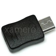 USB RONDINE para Samsung Galaxy s2 s3 s4 etc actualiza y desbrickea tu Galaxy