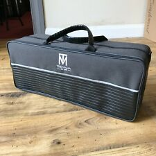 More details for trevada music trumpet case