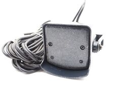 New Bea Inc G9B-305015 Motion Sensor G9B305015