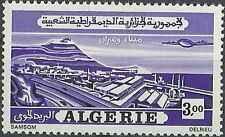 Timbre Avions Algérie PA19 * lot 21415