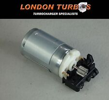 NEW HELLA Electronic turbocharger actuator motor - Type 1 / 73541900