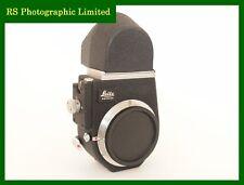 Leica M Mount Visoflex III (parte que falta). Stock no U8242