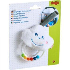 HABA 305968 Hängefigur - Wolkenzauber