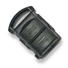 Vauxhall Corsa C Meriva Combo Agila Tigra 2 button Remote Key Fob case Opel