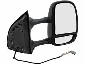 For 2003-2007 Ford F550 Super Duty Towing Mirror Right Brock 78871PT 2004 2005