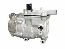 For 2012 Toyota Prius V A/C Compressor 65365HK