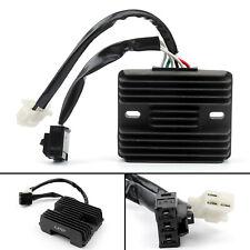 Voltage Regulator Rectifier Fit For CF MOTO 500 CF500 500CC UTV ATV GO KART PP