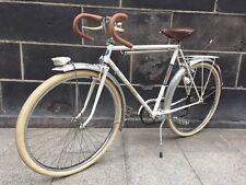 VELO CYCLE FAVOR ANCIEN  BICYCLETTE COURSE RANDONNEUSE