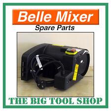 240v Motor Belle Mixer Minimix 150 *Genuine* Part For Concrete Cement Mixer