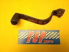 pedalino leva cambio pedal lever gear bmw f650gs 00-03