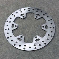 Rear Brake Disc Rotor Fit For Ducati Supersport 400SS 600SS 620SS 750SS 900SS