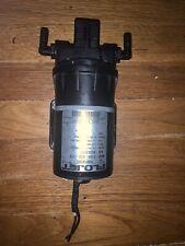 Flojet 2100 Series (2100-032-115) Electric Pump 115 Vac input 1.6 Gpm/60 Psi max
