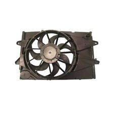 TYC 622720 Cooling Fan Assembly (622720)