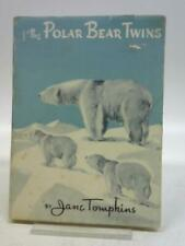 The Polar Bear Twins (Jane Tompkins - 0) (ID:60036)