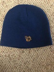 Ice Age Knit Hat