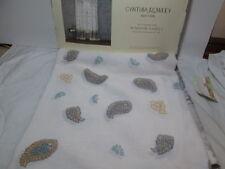 Cynthia Rowley Curtains, Drapes U0026 Valances | EBay  Cynthia Rowley Curtains