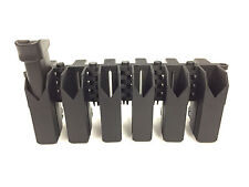eAMP Patriot - Glock 42 .380 Six Mag Pouch - MagP0039-F
