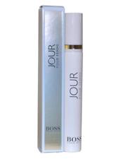 Hugo Boss Jour Pour Femme Parfums Spray 7.4ml Ladies Womens Travel Perfume