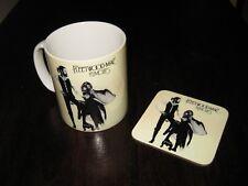 Fleetwood Mac Rumours Mug Coaster Gift Set Mix n Match