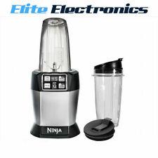 NUTRI NINJA BL480 ANZ 1000W AUTO-IQ BLENDER