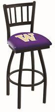 Washington Huskies NCAA Chairs
