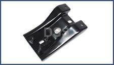 Genuine Volkswagen Vw Passat Hood Lock Latch Support 561805567A