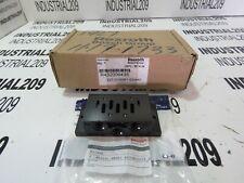 REXROTH CERAMIC VALVE P-069191-00001 NEW IN BOX