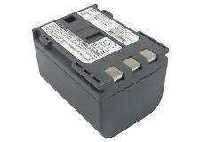 Battery For CANON BP-2L12, BP-2L13, BP-2L14, NB-2L12, NB-2L13, NB-2L14(1500mAh)