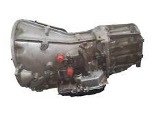 2006-2011 Dodge Dakota Automatic Transmission 3.7L 4X4 42RLE Recent Reman Tested